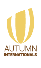 Autumn Nations Cup 2020