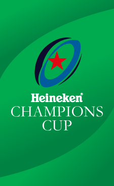 Champions Cup 2019/20