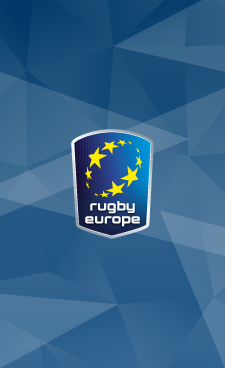 Rugby Europe 2020