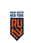 Rugby United Ny
