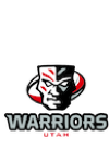 Utah Warriors