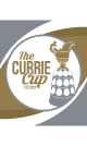 Currie Cup 2020/21