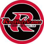 Red Hurricanes